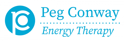 Peg Conway - Energy Therapy